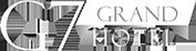 Grand G7 Hotel Kemayoran